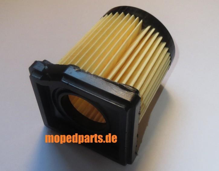 Luftfilter Hercules Optima 505/2 DX, DY, Prima Tuning 27 mm