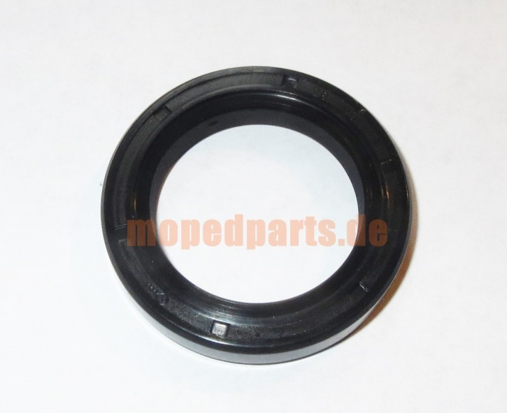 Wellendichtring 28x40x7  mm , Deckel Sachs 502