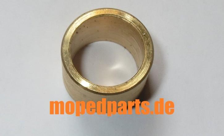 Bronzebuchse für Kolbenbolzen 11,9x15x11,95 mm