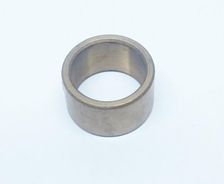 Buchse Bronze 16x20x12 mm ******