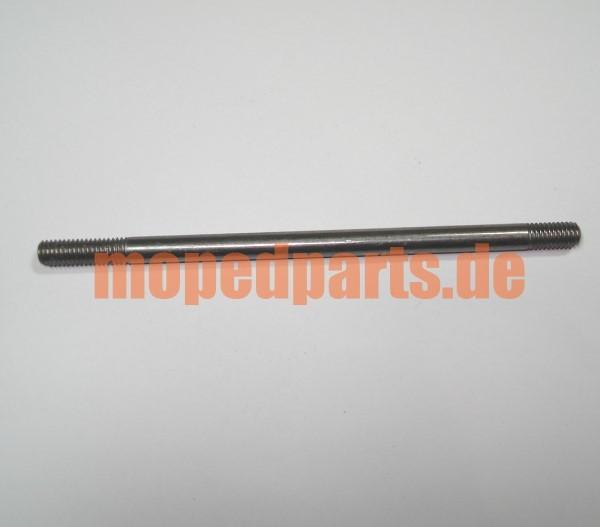 Stehbolzen, Puch Maxi, 6x105 mm