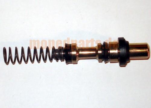Kolben 12 mm für Magura Bremszylinder 225, Hercules, Zündapp ***
