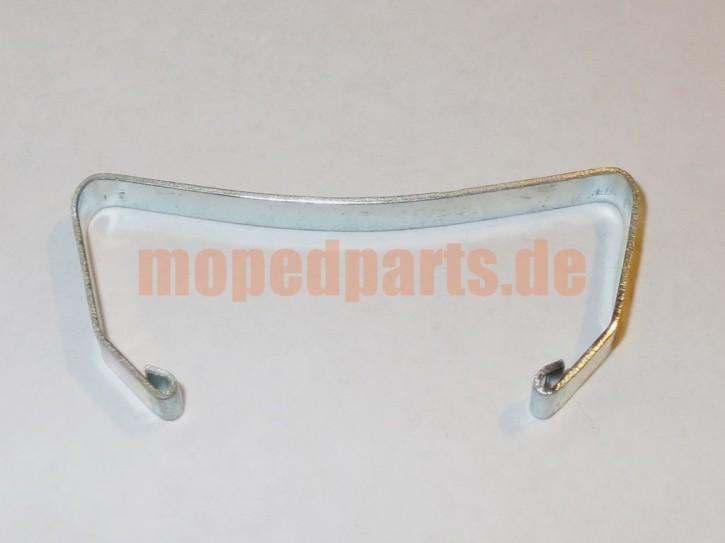 Federbügel für Luftfilter 60 mm, Bing Vergaser