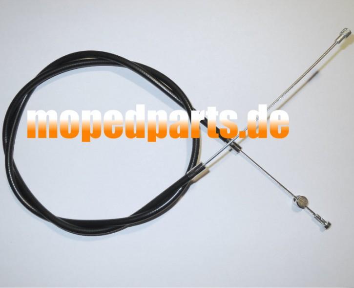 Kupplungszug Kreidler 98,5 / 77 cm Länge