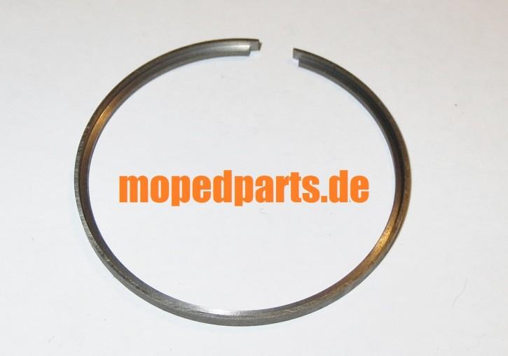 Kolbenring Kreidler L-Ring, 40x2 mm