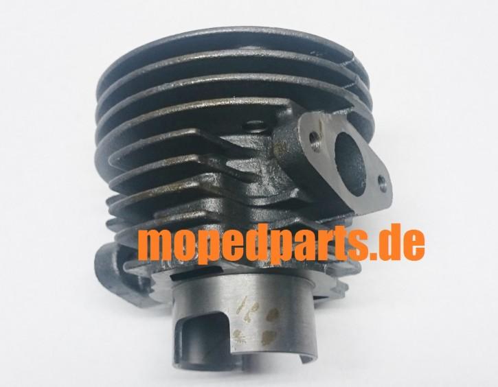 Zylinder Puch, 38 mm, für luftgekühlte Motoren
