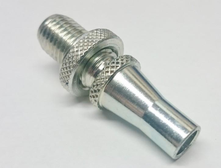 Stellschraube M10 für Domino Gasgriff 168903