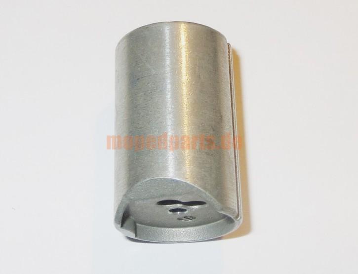 Gasschieber, Bing 1/19 (SLH), Zündapp KS 50