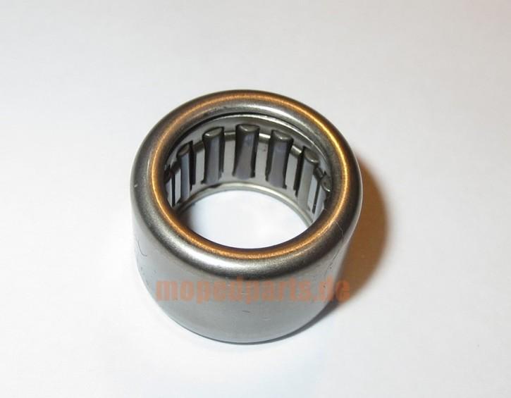 Nadelhülse Schaltwelle Zündapp KS50, KS80, K80, 12x18x12 mm