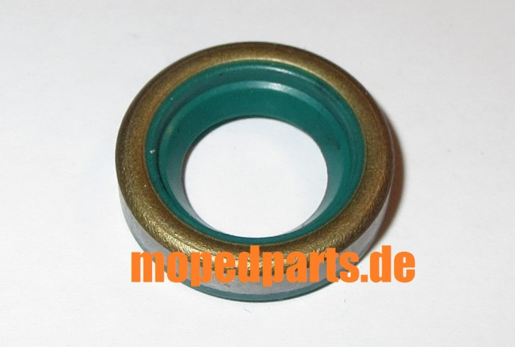 Wellendichtring Zündapp Kickstarterwelle 12X20X4, KS 50, GTS, C50