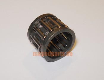Nadellager Kolbenbolzen Zündapp KS80, K80, 14x18x15 mm, Hersteller Barikit