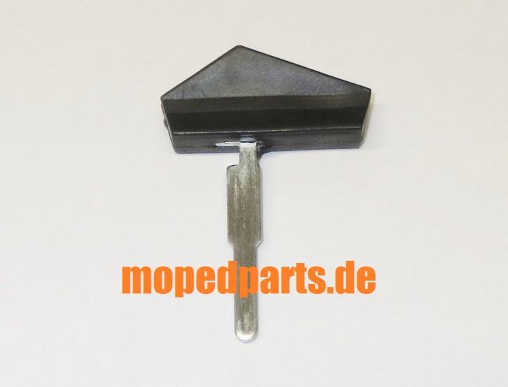 Schlüssel / Key universal, Hercules Zündapp Kreidler, Nachbau