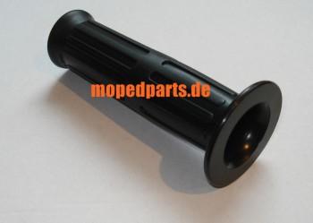 Magura Griffbezug 270.1-10.5, 22,5x110 mm, Mofa