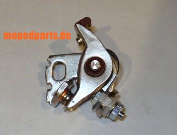 Unterbrecher Beru KS 465, Ersatz für Bosch 1217013021, Hercules Sachs, Zündapp, Kreidler, Puch