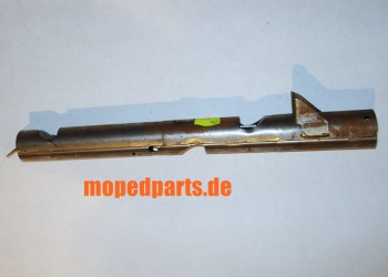 Schalldämpfer - Einsatz Zündapp KS 50, 517, 23x240 mm
