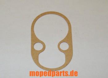 Dichtung Deckelplatte Bing 1/12/XXX SSN, Sachs 501