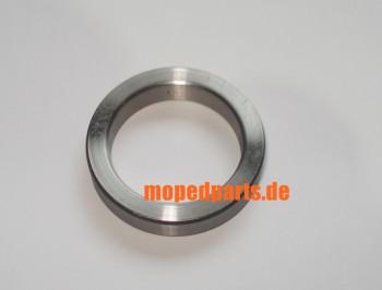 Lageraussenring 23.5x31.5x6 mm, Sachs 50/2, 50/3, 50/4
