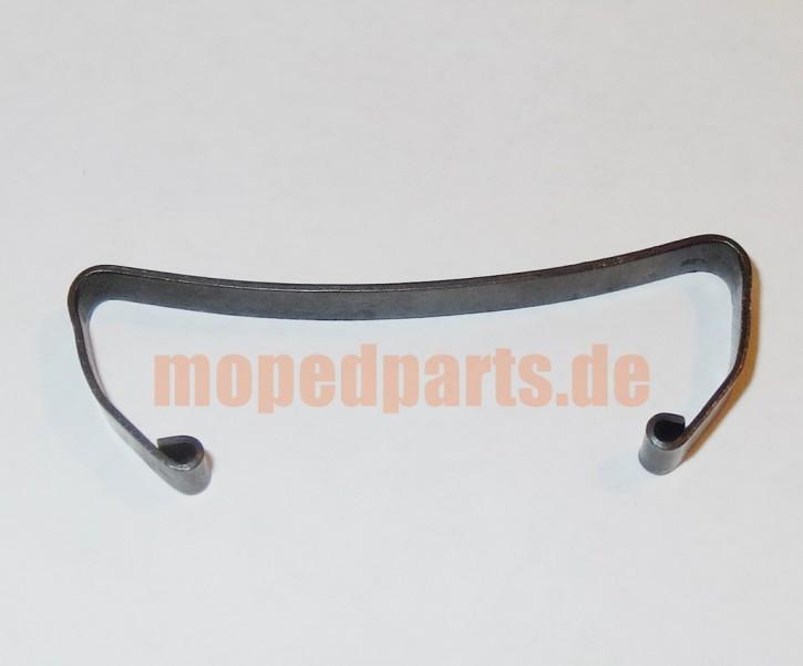 Federbügel für Luftfilter 52 mm, Bing Vergaser