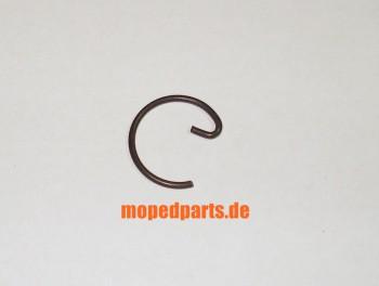 Drahtsprengring 15 mm für Sachs 125 (1001 + 1251), 1 Stück