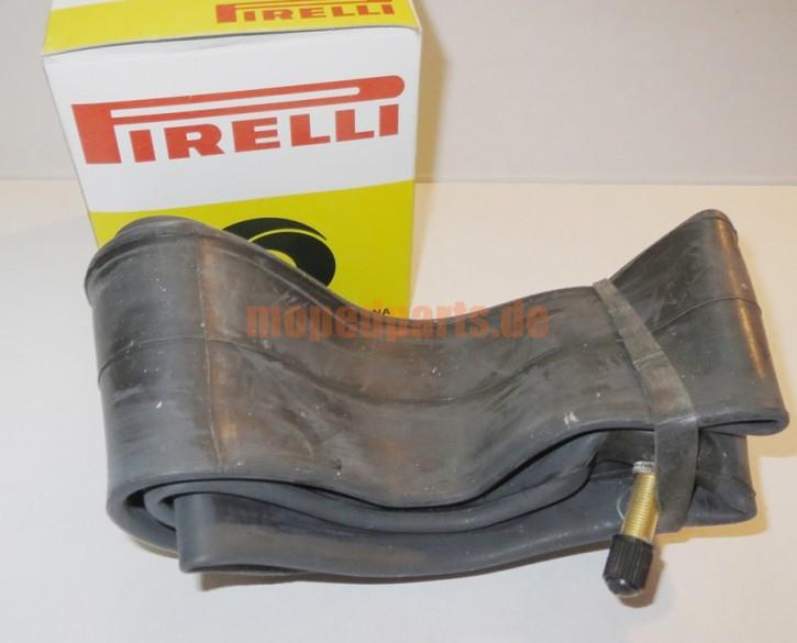 Schlauch Pirelli 2 1/4 - 2 1/2 - 2 3/4 x 17, 2.25 - 17, 2.50-17