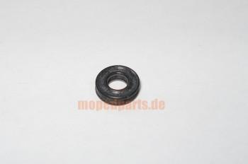 Dichtring für Stahlflex - Leitungen