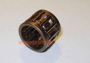 Nadellager (Kolbenbolzen) für Nachbau - Kolben Sachs 50SW, 14x18x14 mm