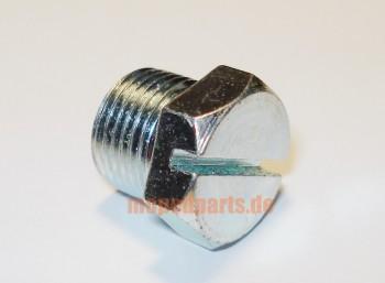 lablassschraube 12 mm sachs 50 50s 50sw 80 501 125 50 5. Black Bedroom Furniture Sets. Home Design Ideas