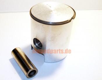 Kolben Sachs GS 125, 7-Gang, 55,40 mm