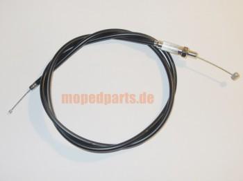 Gaszug Kreidler Florett, Lnge 98 cm