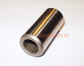 Kolbenbolzen 14x32 mm