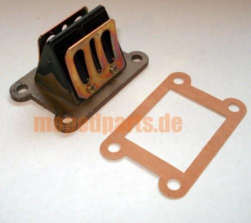 Membran Kit für Minarelli AM3456 *****