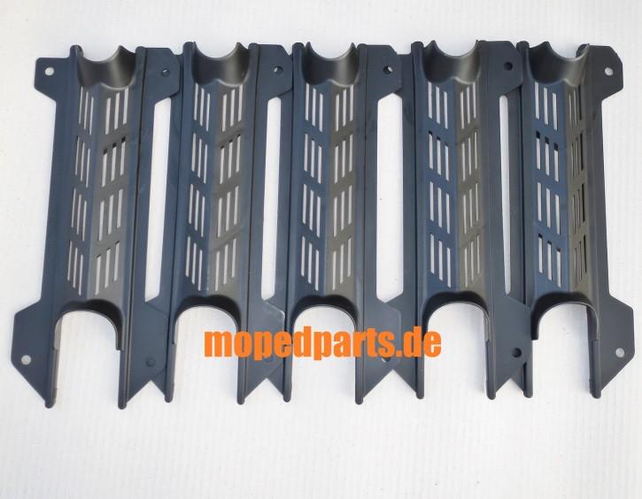 Verkleidung Mittelteil Hercules Prima, M, 5er Pack