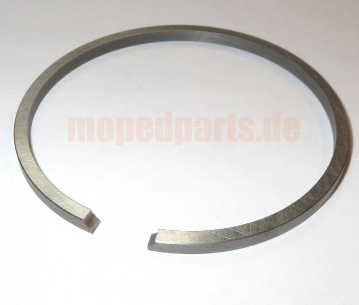 Kolbenring Sachs STAMO ST 96, 52x2,5 mm