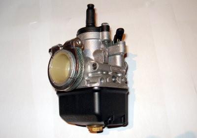 Vergaser Dell Orto 24.0 mm, PHBL 24AD