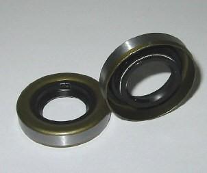 Wellendichtring 20x30x5 mm, Hauptwelle Sachs 50S, 50SW, 501, 50/5, 80