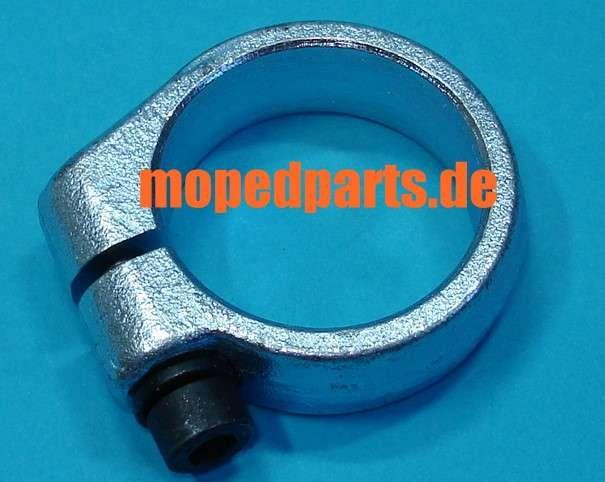 Klemmring für Krümmer, 34 mm, Zündapp