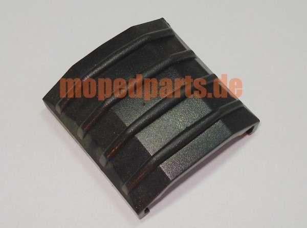 Belagabdeckung Bremssattel Zündapp KS 80 Super