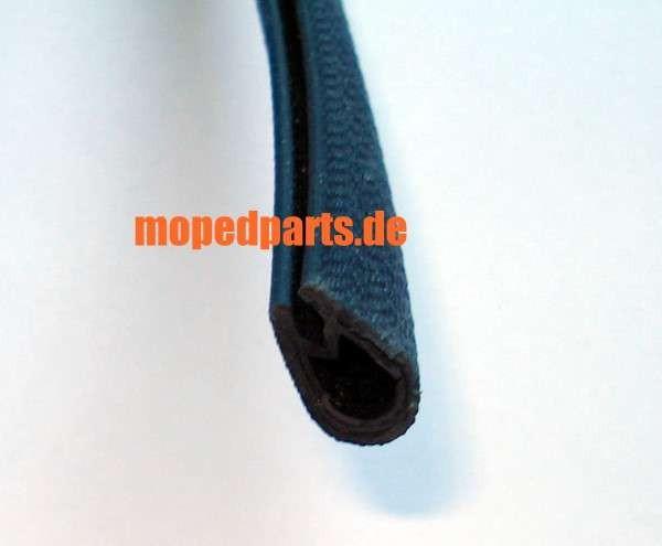 Kantenschutz für Verkleidungen 10,5x17mm