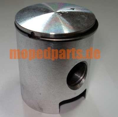Kolben Sachs 50SW 40.50 mm, Barikit