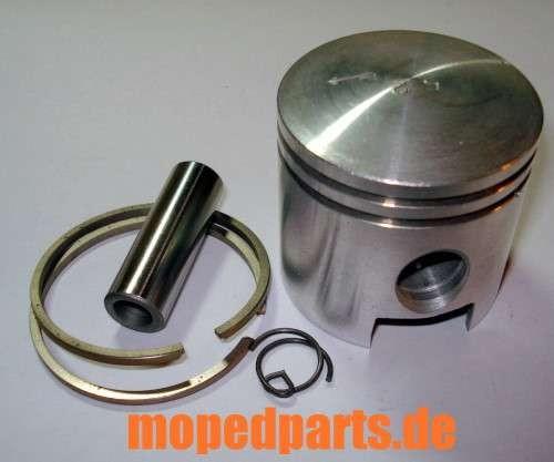 Kolben Sachs STAMO ST 96 mit 52,50 mm, Nachbau