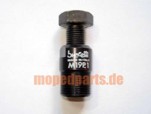 Abzieher Polrad 19 x 1 mm