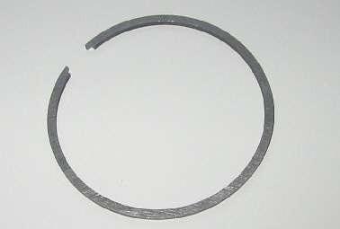 Kolbenring piston ring Sachs Prima, 505/2BX - BY