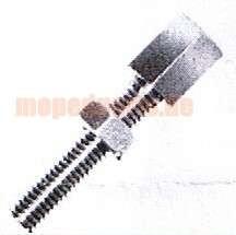 Stellschraube M5 x 35mm
