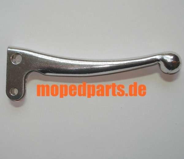 Bremshebel Metall Hercules Mofa M-Reihe, Prima