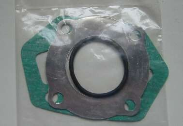 Zylinderdichtung / gasket cyl. 80cm