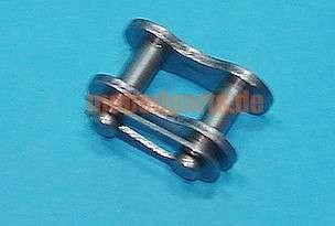 Steckglied für Ketten IWIS Typ 415