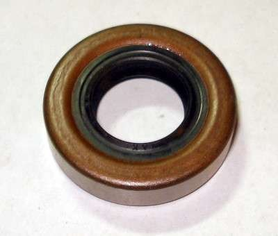 Wellendichtring Kurbelwelle, seal cranksh. 50/2, D