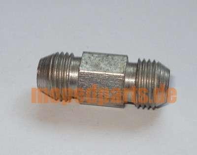 Gewindestutzen für Tachoantrieb Zündapp K80, KS80