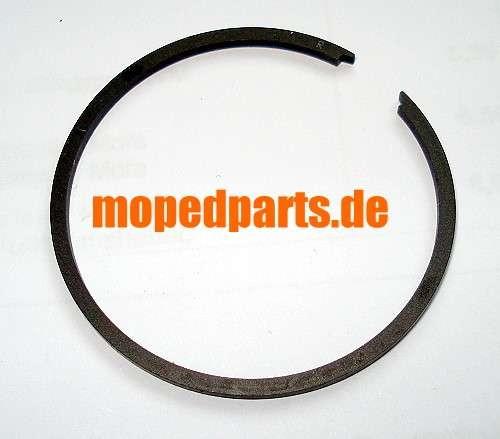 Kolbenring für Sachs 506/3B. 506/4 AK