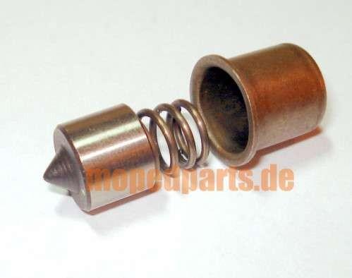 Napf für Schaltindex Sachs 506/4 A KF
